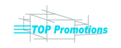 Top,Promotions