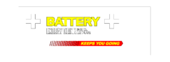 Battery,Energy,Drink