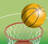 basketball,sport,vector