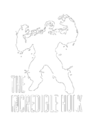 The,Incredible,Hulk