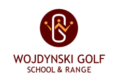 Wojdynski,Golf