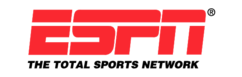 Espn,espn,logo,sports,cable,tv,sport,espn,logo,sports