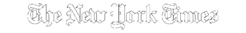 The,New,York,Times